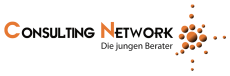 Consulting Network Logo